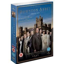 Downton Abbey - Series 1 [DVD]